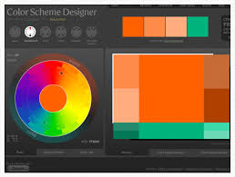 pick color useful color tools for designers