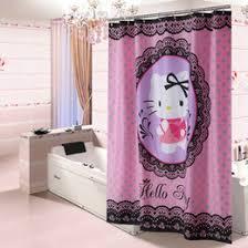 discount bathroom curtains accessories 2017 bathroom accessories