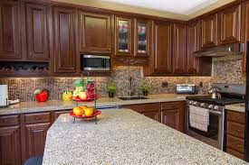 rona kitchen island rona kitchen island tile floors cabinets electric slide in within