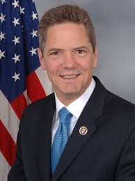 mark schauer wikipedia