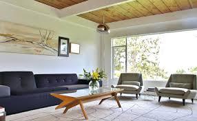 modern livingroom chairs modern day living room furniture 4cast me