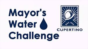 Is The Water Challenge Safe Mayor S Water Challenge Make Your Pledge Today City News City