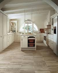 kitchen floor tile smart design modern kitchen floor tiles modern