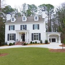 things that inspire favorite architectural feature porte cochere