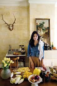 blogueuse cuisine portrait 14 questions pour re découvrir mimi thorisson
