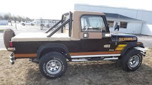 jeep scrambler 2017 1983 jeep scrambler j203 kissimmee 2017