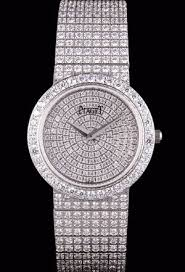 piaget watches prices women s high end piaget watches for sale online