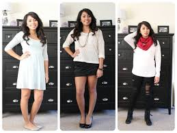 pretty new years dresses 3 new years ideas