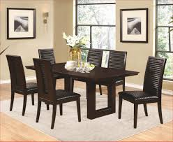 pine dining room sets rustic furniture dining room tables best