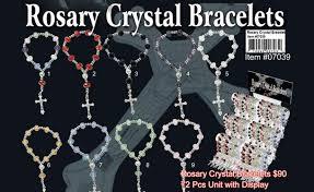 battle saints bracelets wholesale bracelets bracelets jewelry battle