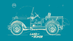overview explore land rover land rover uk