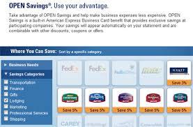 American Express Business Card Benefits Which Marriott Rewards Credit Card To Get Premier Or Regular Version