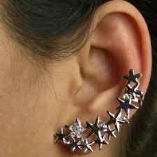 ear cuffs online india trendy ear cuffs buy trendy ear cuffs online best price in india