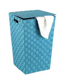 laundry baskets bathroom accessories page 1
