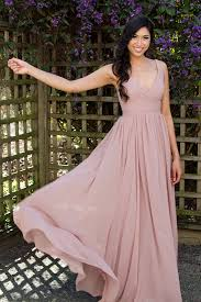 fairy tale wedding dresses fairy tale wedding dresses from franssical