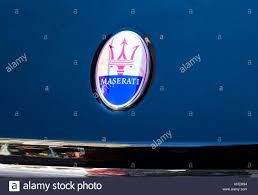 Maserati Stock Photos U0026 Maserati Stock Images Alamy