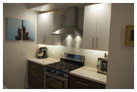 kitchen hood designs ideas best ceiling wood post stone wall and