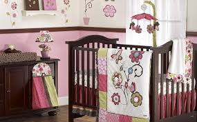 Butterfly Nursery Bedding Set by Unique Images Yoben Fearsome Duwur Picture Of Mabur Bright Motor