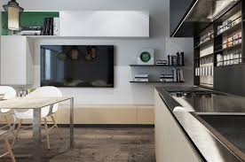 table stainless steel countertops with butcher block stainless stainless steel countertops elkay sinks undermount stainless steel