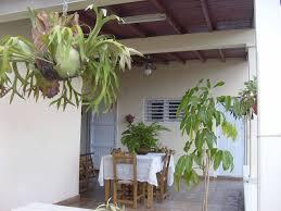 chambre chez l habitant cuba villa caricia