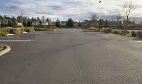 parking lot landscape design unique landscape
