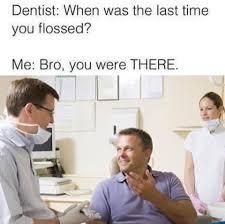 southview dentistry home facebook