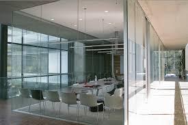 Cost Of Office Furniture by Alexa Skills Review Translator Banana Game U0026 Mirror Mirror