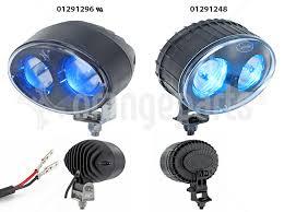 blue warning lights on forklifts bsl1296 1248 jpg