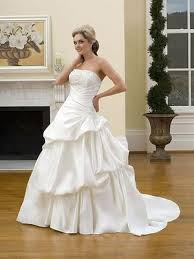 wedding dresses for sale online online sle wedding dress sale up to 80 new designer