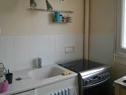 peinture sur faience cuisine peindre sur de la faience fabulous peinture sur faience salle de