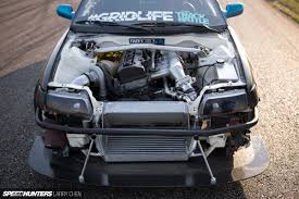 porsche 928 scarface 26 best engine bays images on pinterest bays engine and php