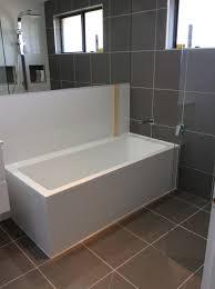 bathroom renovations gold coast remodelling idolza