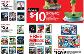 target black friday saler game consoles allonce info