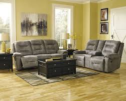 ashley furniture thanksgiving sale amazon com ashley furniture signature design rotation recliner