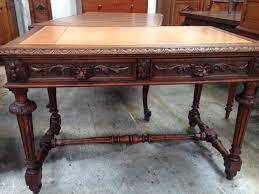 antique french desk french antiques melbourne english antiques
