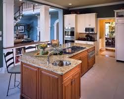 center island kitchen ideas center island designs for kitchens best 25 kitchen ideas with