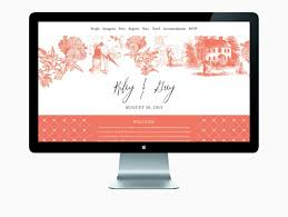 wedding websites search search for wedding 126 545 100 layer cake