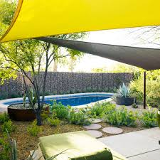 amazing small yard makeovers garden designs sunset after phoenix