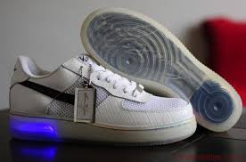 light up high tops nike get an exclusive selection of the latest design light up nike air