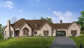 harold sark u0026 associates residential u0026 commercial architects