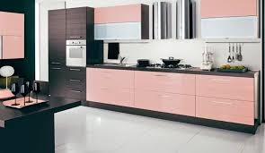 Best Types Of Kitchen Cabinets My Home Design Journey - Different types of kitchen cabinets