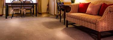 Long Beach Upholstery Carpet Cleaning And Upholstery Cleaning Services Water Damage