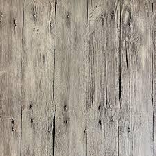 blooming wall faux vintage wood panel wood plank wallpaper rolls