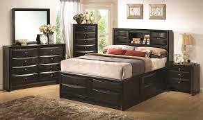 Vintage Looking Bedroom Furniture by Nightstand Simple Brilliant And Nightstand Set Marvelous Bedroom