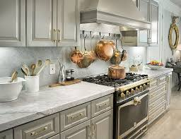 5 inexpensive kitchen upgrades to consider simplymaggie com