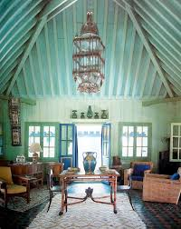 Veranda Mag Feat Views Of Jennifer Amp Marc S Home In Ca 286 Best Sitting Rooms U0026 Drawing Rooms Images On Pinterest Front