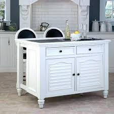 kitchen islands cheap portable kitchen islands canada kitchen islands style appealing