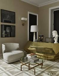 interior designer jean louis deniot u0027s parisian palace