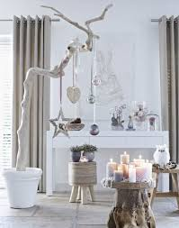 top scandinavian decorating ideas celebrations