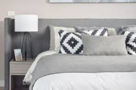 9 best grey and white duvet cover sets that won u0027t break the bank